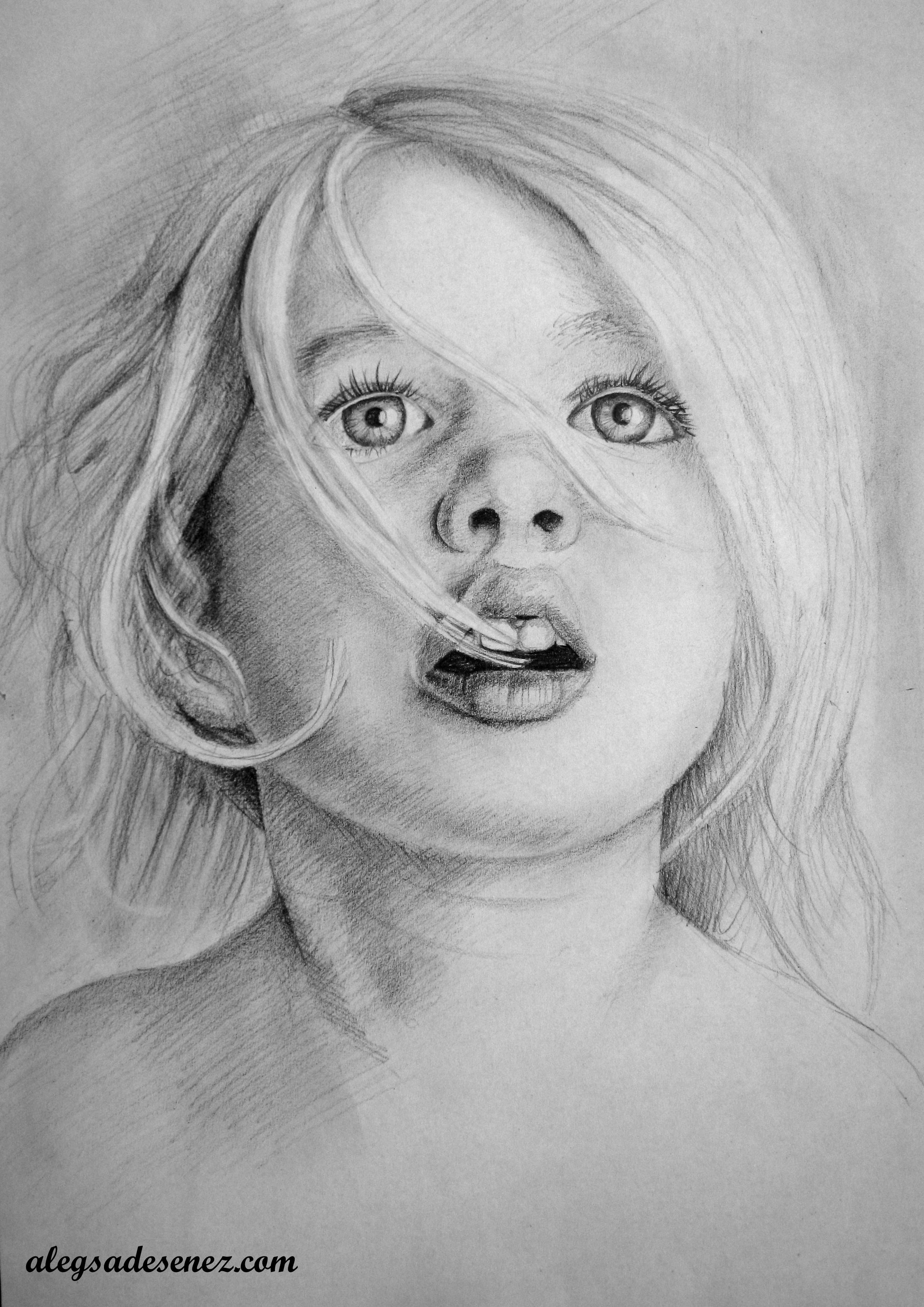 Motive intemeiate sa desenezi