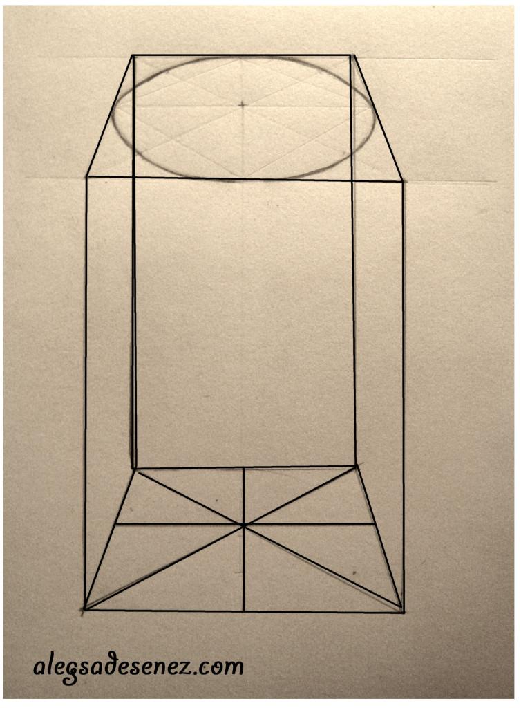 cilindru 2