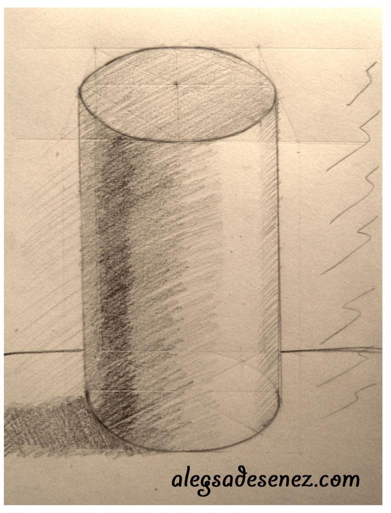 cilindru 7