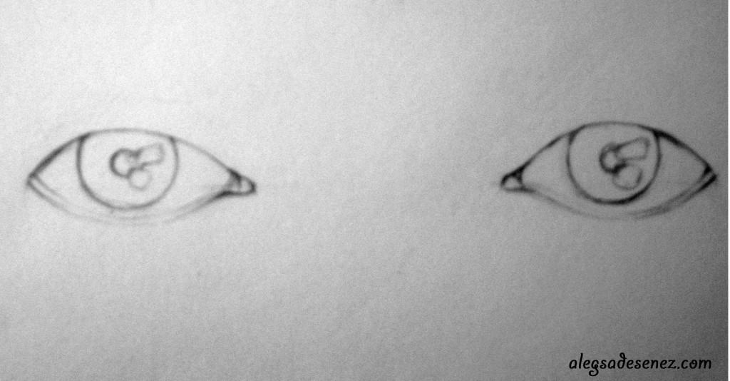 ochii 3