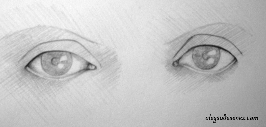 ochii 5