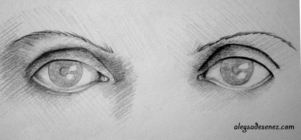 ochii 6