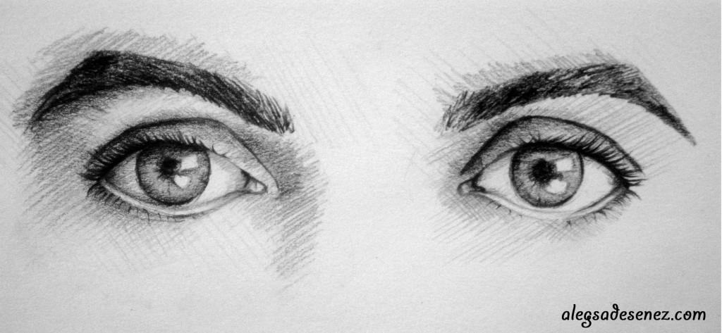 ochii final