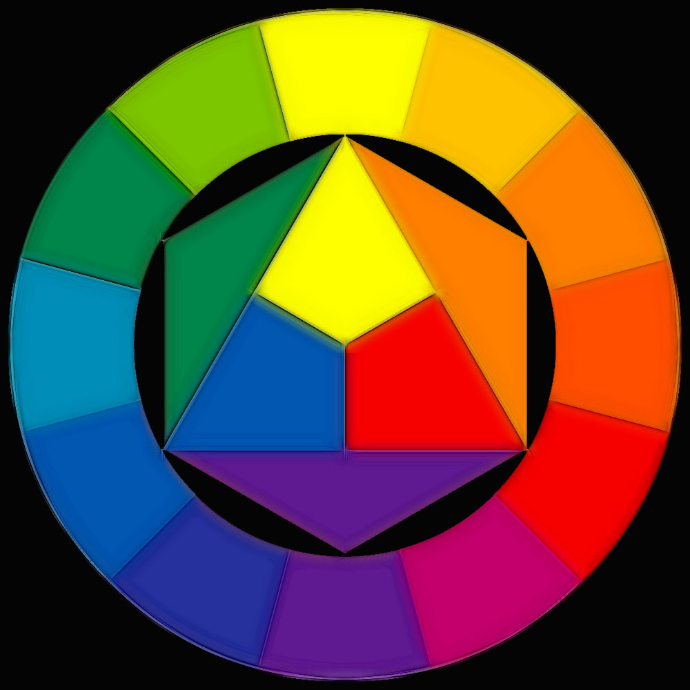 Itten-Color-Wheel_RGB-copy