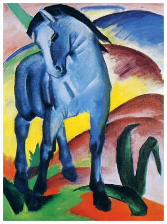 marc-franz-blaues-pferd-1-8700407
