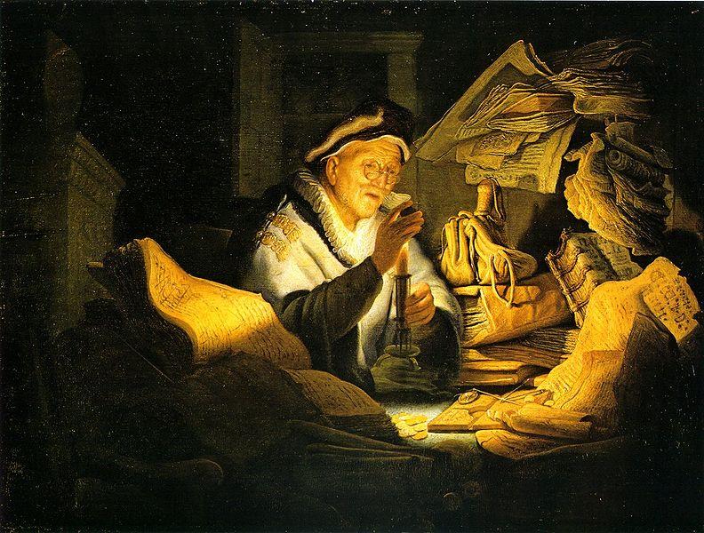 rembrandt_the_moneychanger_lg