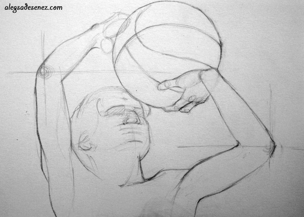 basketball 5