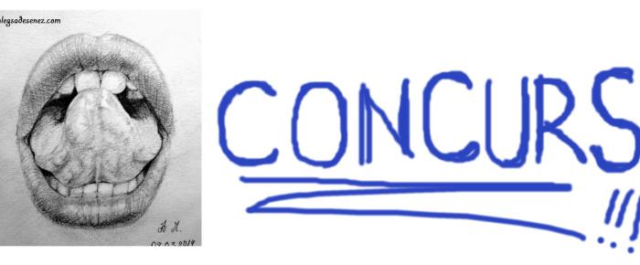 CONCURS – castigatori