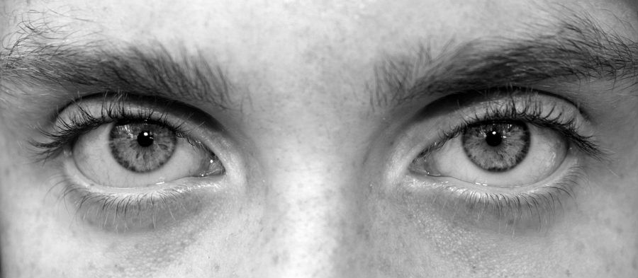 Andrew__s_eyes_by_COI_stock