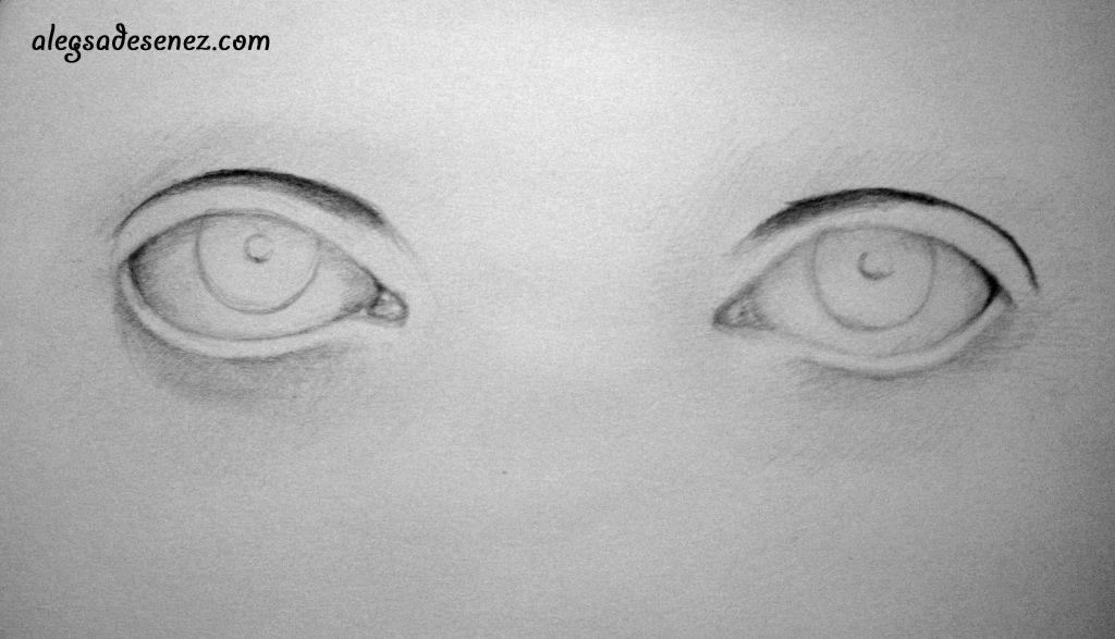 ochii 4