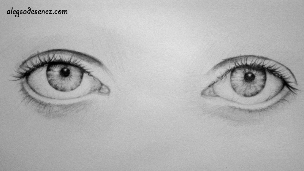 ochii 7