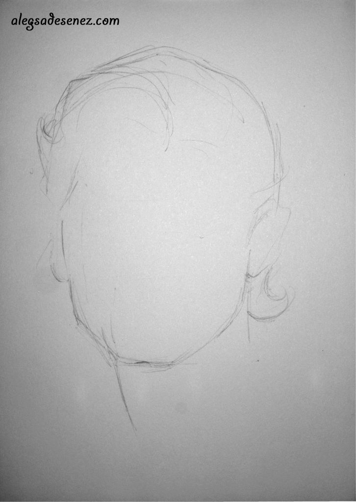 patrick dempsey - portret 1