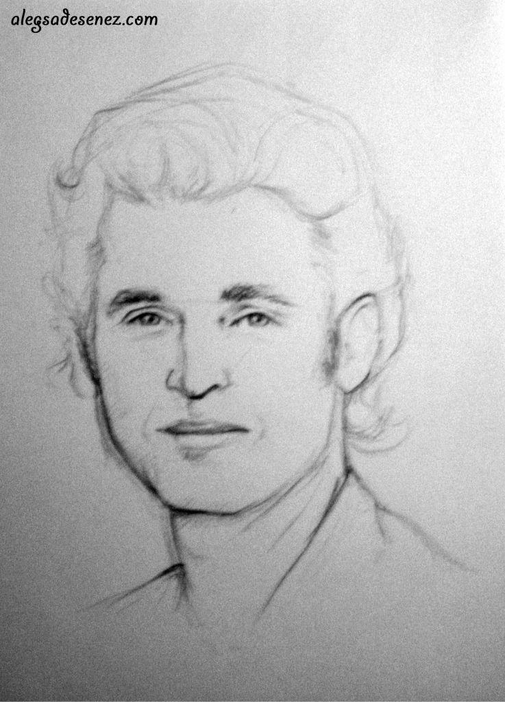 patrick dempsey - portret 6