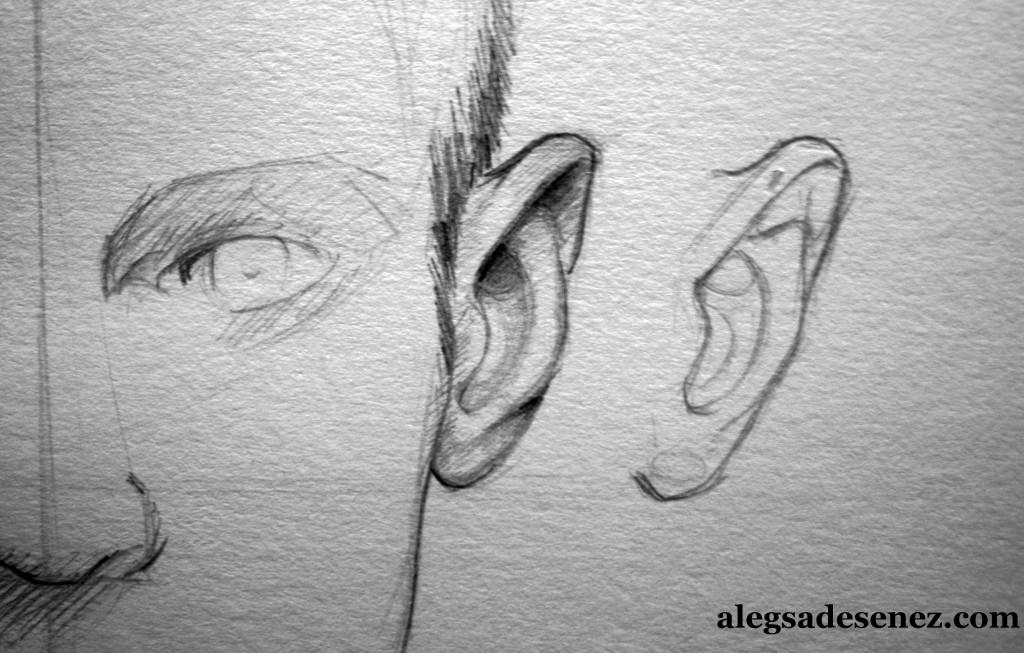 ureche fata 4