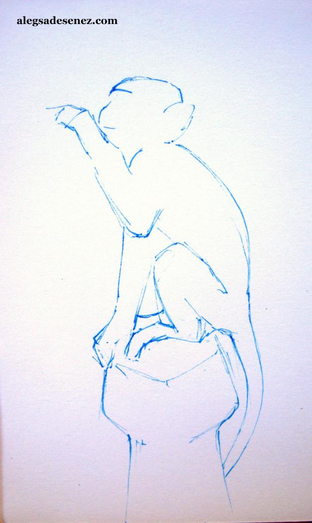 maimuta 4.1