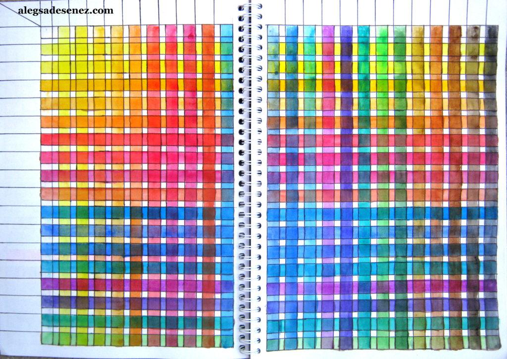 harta paleta culori 3